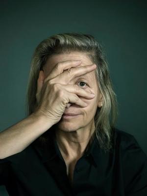 Annie Leibovitz: eleganza e modernità